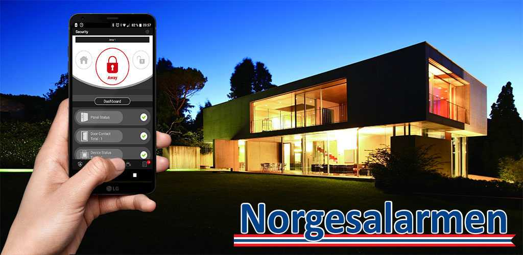 Norgesalarmen_Feature-1024x500