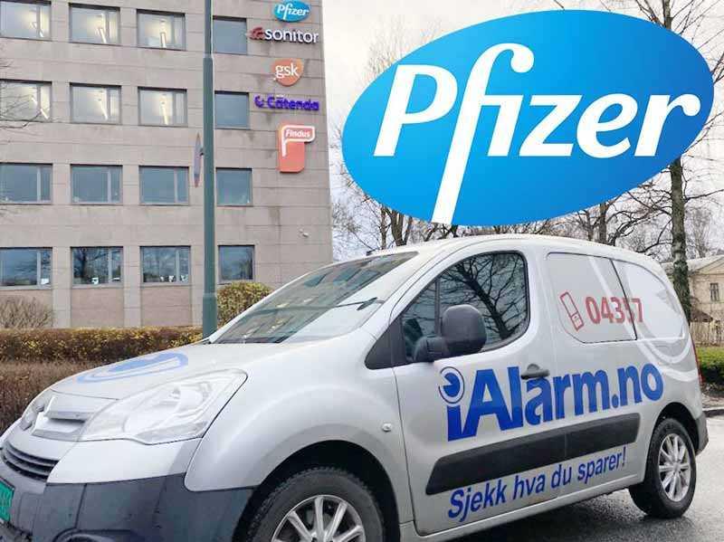 ialarm_pfizer